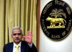 RBI credit policy: MPC cuts repo rate by 35 bps to 5.40%, maintains accommodative stance