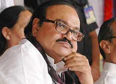 Maharashtra minister Chhagan Bhujbal tests coronavirus positive