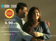 Fulfill your dreams of a bigger home with Lower EMI due to reduced Interest Rate