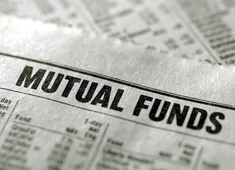 Did you know about these two portfolio building strategies?