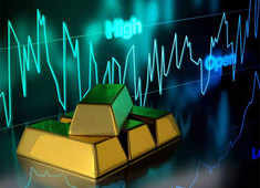 Investing in gold this year? Gold bonds are the way to go