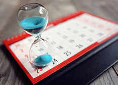 All the financial deadlines of 2019 you need to know
