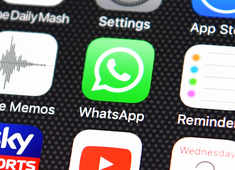 Things you should do to avoid WhatsApp harassment