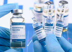 Covid-19 vaccination for 60+, comorbid people from March 1; no sessions this weekend due to CoWIN glitch