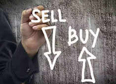 Buy or Sell: Stock ideas by experts for January 21, 2021