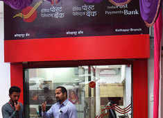 All you need to know about India Post Payments Bank