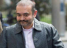 Nirav Modi's plea to appeal against his extradition to India rejected by UK High Court
