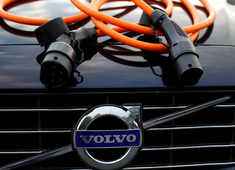 Delhi to get 131 charging points for electric vehicles