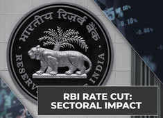 RBI stimulus: Which sectors will gain the most?