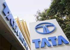 Tata plans layoffs to save fixed costs as profit dips