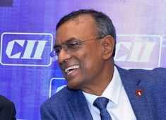 Bandhan Bank allays investor fears