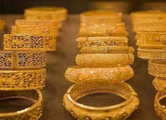 Hallmarking on gold mandatory from today; Jewellers, buyers welcome GoI's decision