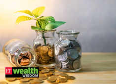 ET Wealth Wisdom Ep 57: DDT or no DDT, no one should have invested in MF dividend plans