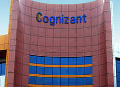 Cognizant to shed 7,000 jobs to cut costs, exit content business