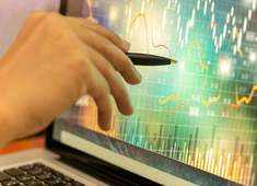 Stocks in focus: ONGC, Amara Raja(YoY), Vodafone Idea, Dilip Buildcon  & more