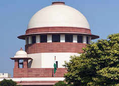 Loan moratorium: Centre hints at holistic package, SC hearing on interest waiver deferred to Oct 5