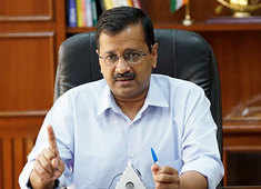 Coronavirus lockdown: Delhi govt ready to feed 4 lakh poor people, informs CM Kejriwal