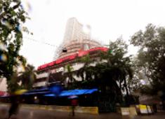 Sensex rises 200 points, Nifty tops 10,500; J&K Bank rallies 10%