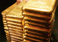 How to check the purity of gold