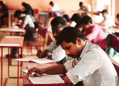 SC rejects plea for extra chance in UPSC exam to those who exhausted last attempt amid Covid-19