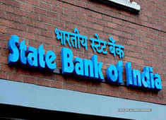 Dinesh Khara recommended as next SBI Chairman by Banks Board Bureau