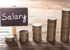 India Inc. bets on recovery, nearly 90% companies to give salary hikes in 2021: Aon Survey