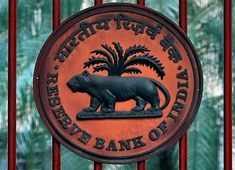 Parliamentary panel pulls up RBI, asks to review capital needs for banks