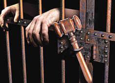 Nalasopara arms haul case: Maharashtra ATS arrests 34-year-old West Bengal resident
