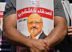Saudi prince approved Jamal Khashoggi murder: AP Explains