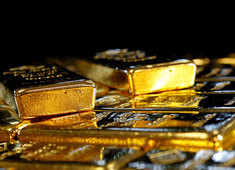 Expert Speak: Is it the right time to invest in gold and how?