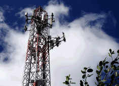 Boost for 'Make in India', Cabinet approves PLI scheme worth Rs 12,195 crore for telecom sector