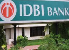 Govt appoints Rakesh Sharma as IDBI chief for six months