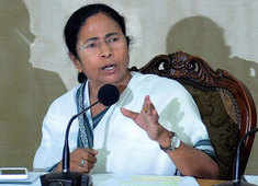 West Bengal govt extends Covid-19 restrictions till July 1 with relaxations