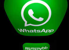 What happens when you don't agree to WhatsApp's new privacy policy update