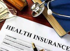 7 reasons why your insurer is making you bear hefty medical bills