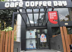 The case of CCD's missing Rs 2000 crore