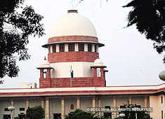Interest waiver not possible, can't allow extension of loan moratorium period, says SC