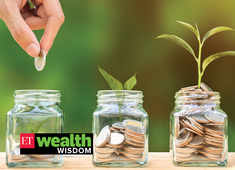 ET Wealth Wisdom Ep 66: Rejig your mutual fund SIP strategy. Here's why
