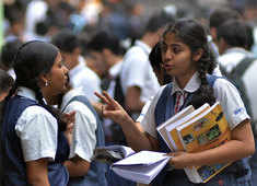 CBSE board exams schedule for classes 10 and 12 announced, exams to begin on 4th May