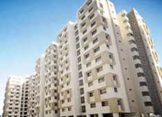 Cabinet nod for development of Affordable Rental Housing Complexes for urban migrants, poor:  Prakash Javadekar