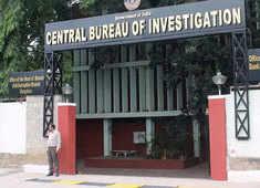 Yes Bank fraud case: CBI books Avantha Reality, Gautam Thapar; raids at 20 places across India