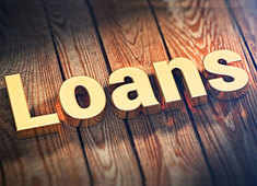 Default rate in small loans lowest: Study