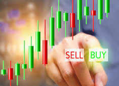 Buy or Sell: Stock ideas by experts for March 20, 2020