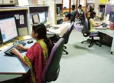 Telecom hiring freeze over, sector set to increase 5% manpower by FY20-end