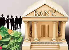 RBI rejects proposed  Lakshmi Vilas Bank-Indiabulls merger
