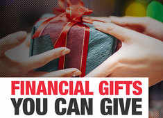 3 financial gifts you can give your loved ones this Diwali