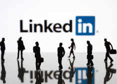 LinkedIn puts out report looking at jobs experiencing growth even during the pandemic