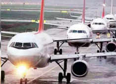 Watch: AAI issues SoP for airports; new rules for passengers
