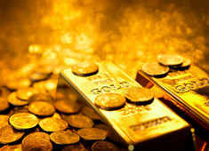 5 functions gold serves in an investor's portfolio