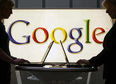 Row over mandatory Google apps in smart TVs: CCI orders fresh investigation